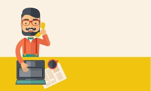 טיפים לשיפור שירות לקוחות