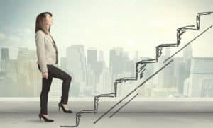 5 השלבים של שירות לקוחות