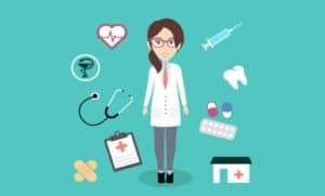 ביטוח בריאות דירוג