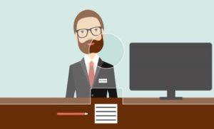 דירוג שירות לקוחות בנקים